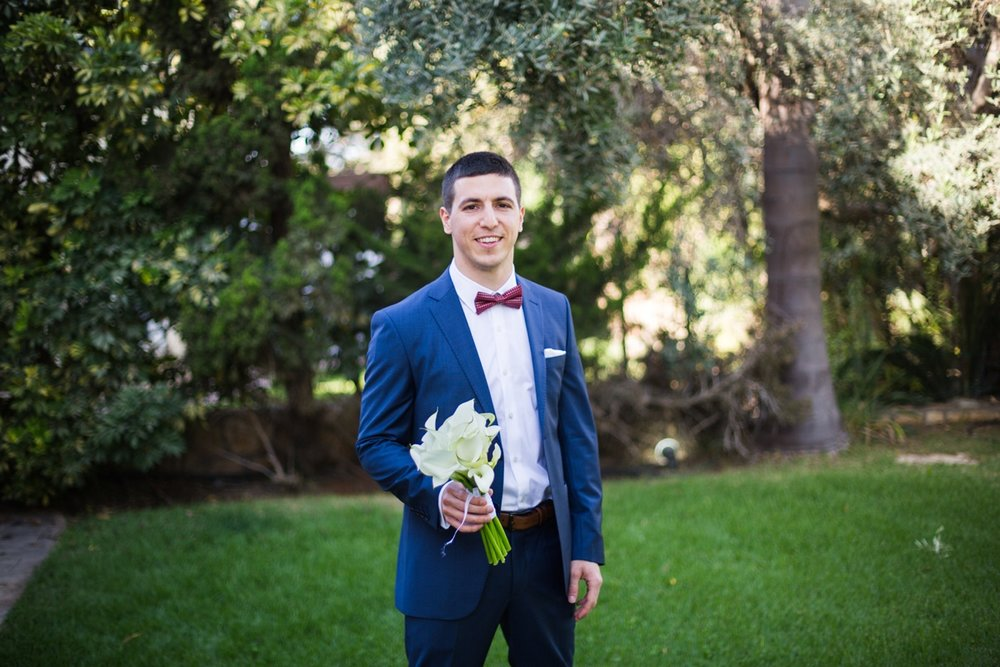 noa_nimrod_wedding_q_glil_yam_israel_0019.jpg