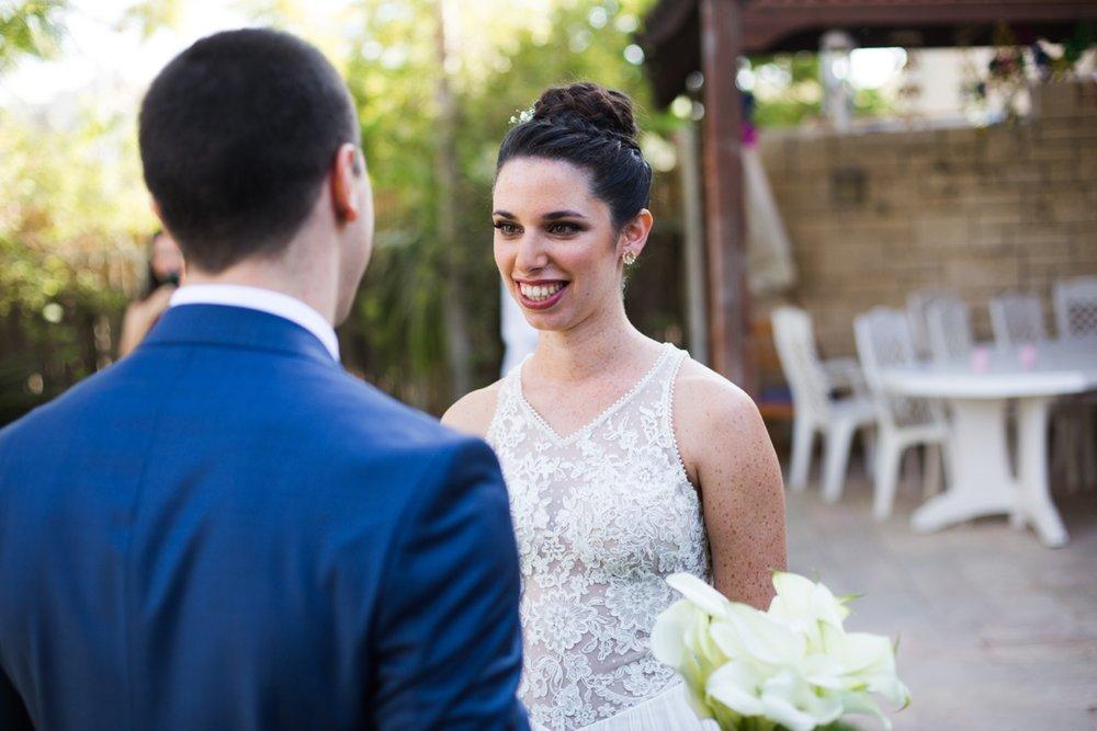 noa_nimrod_wedding_q_glil_yam_israel_0022.jpg