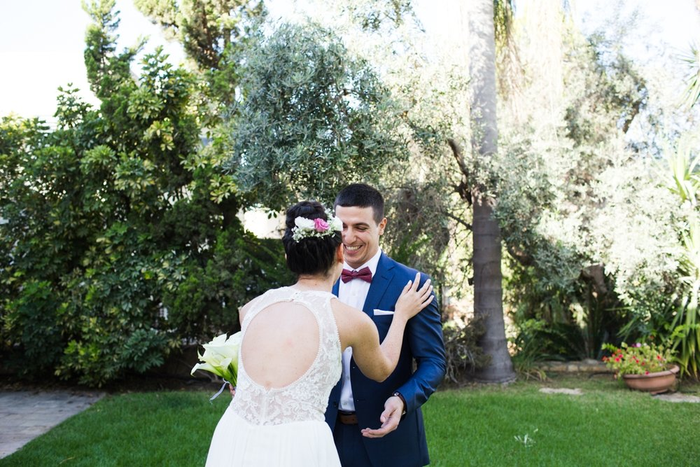 noa_nimrod_wedding_q_glil_yam_israel_0021.jpg