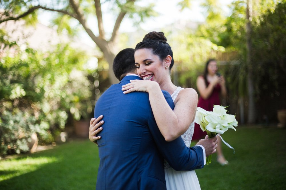noa_nimrod_wedding_q_glil_yam_israel_0023.jpg