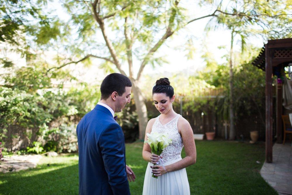noa_nimrod_wedding_q_glil_yam_israel_0024.jpg