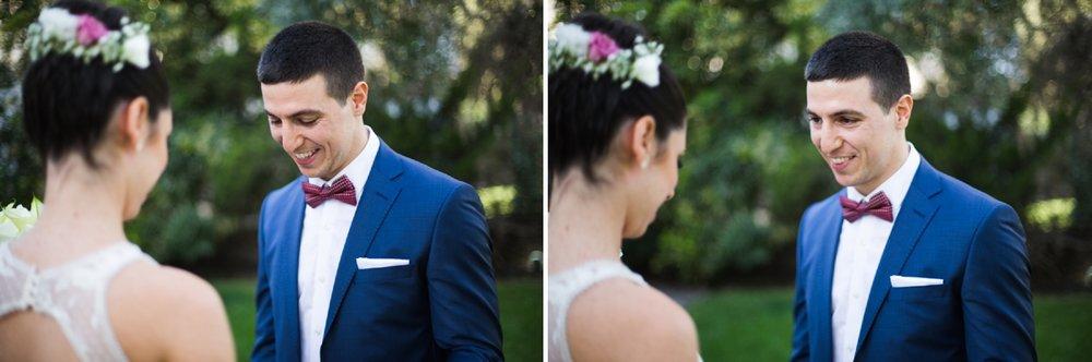 noa_nimrod_wedding_q_glil_yam_israel_0025.jpg