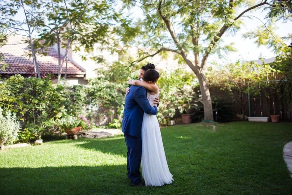 noa_nimrod_wedding_q_glil_yam_israel_0026.jpg