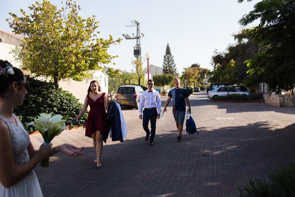 noa_nimrod_wedding_q_glil_yam_israel_0030.jpg