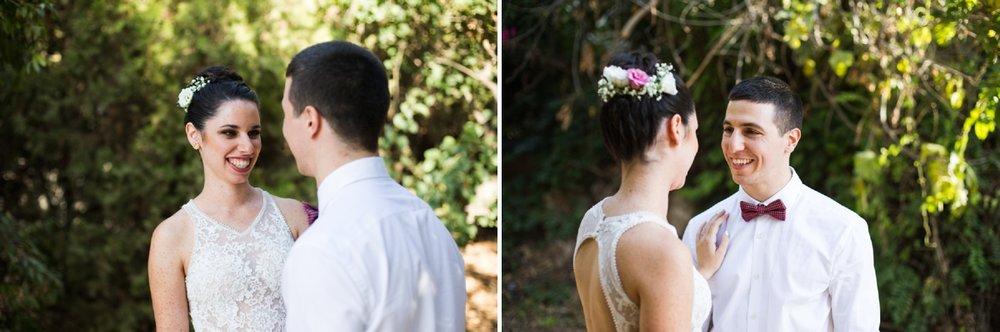 noa_nimrod_wedding_q_glil_yam_israel_0033.jpg