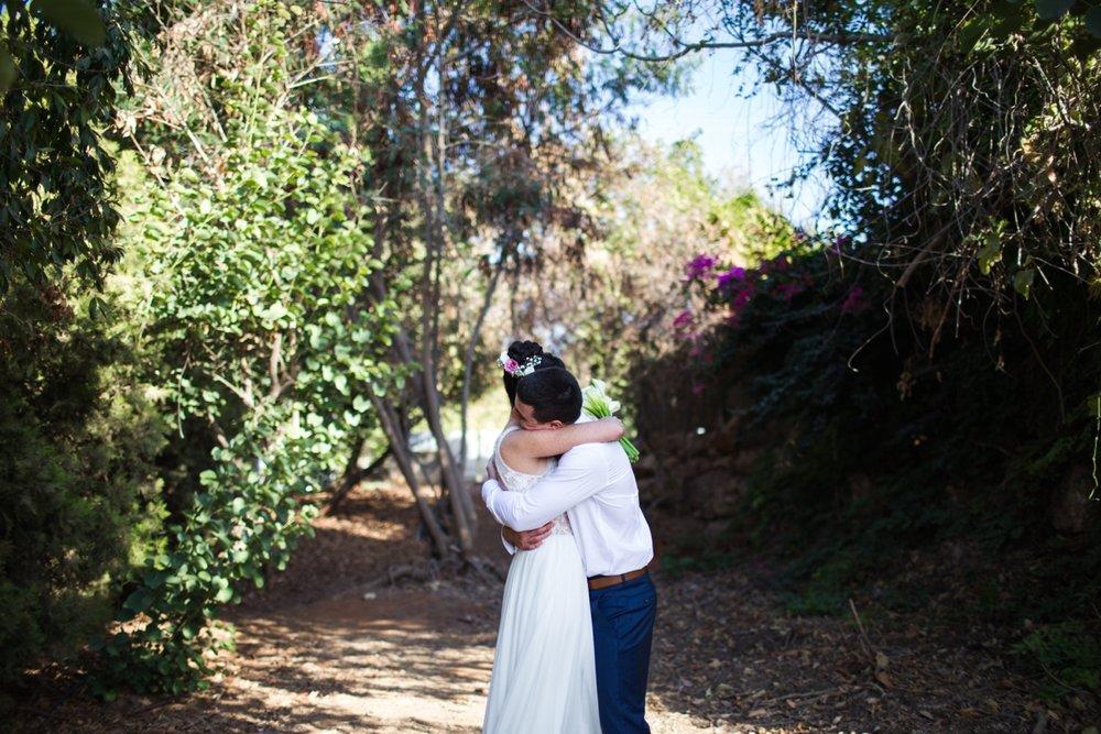 noa_nimrod_wedding_q_glil_yam_israel_0034.jpg