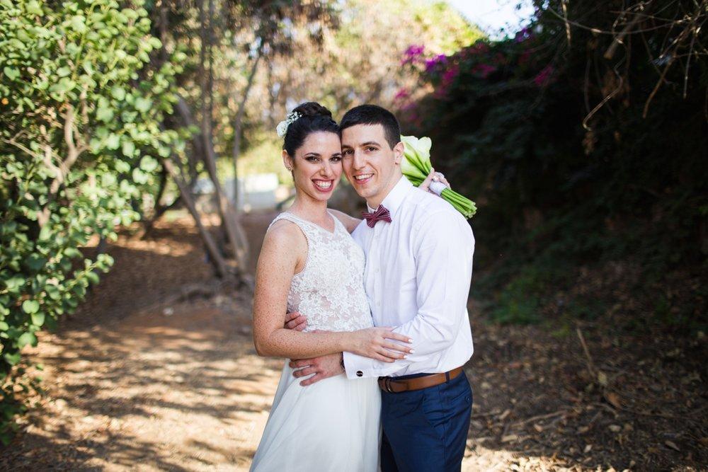 noa_nimrod_wedding_q_glil_yam_israel_0036.jpg
