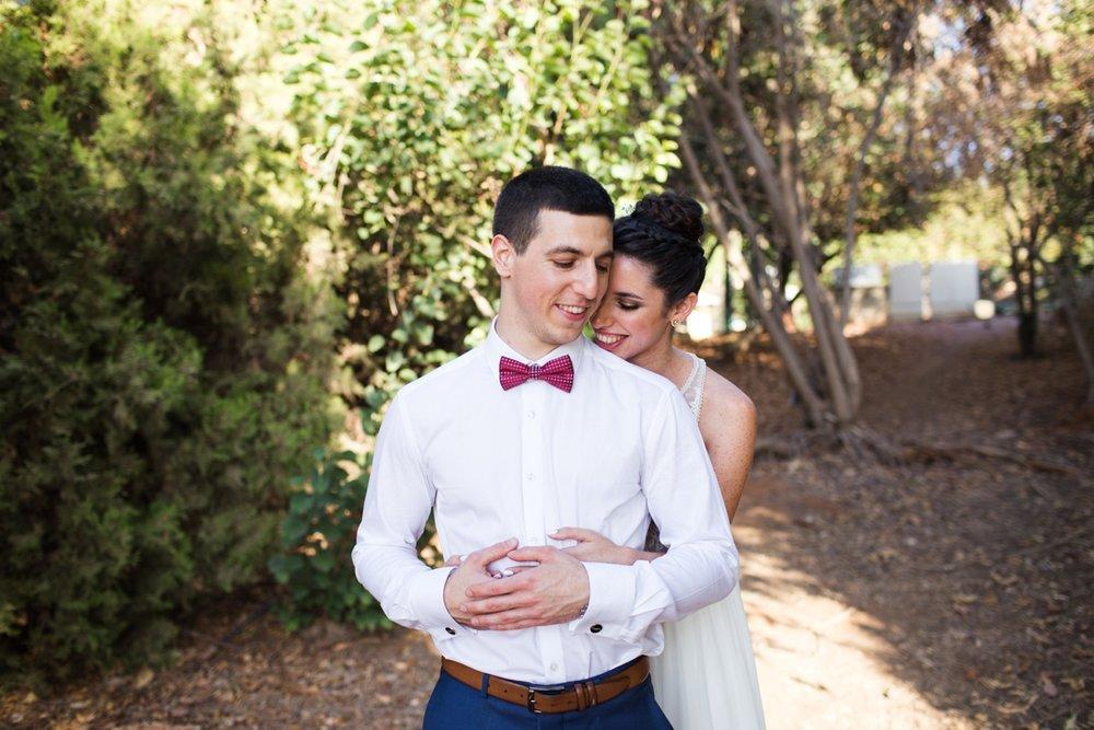 noa_nimrod_wedding_q_glil_yam_israel_0038.jpg