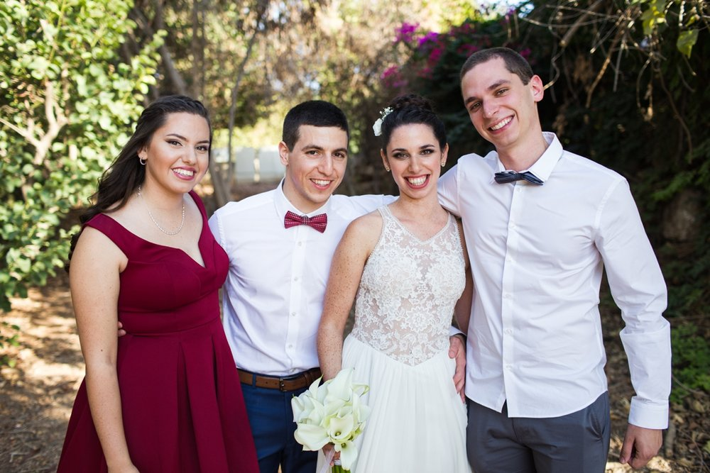 noa_nimrod_wedding_q_glil_yam_israel_0039.jpg