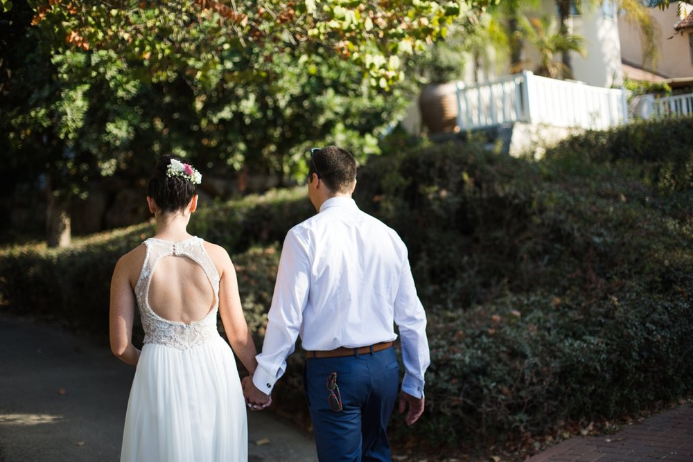noa_nimrod_wedding_q_glil_yam_israel_0040.jpg