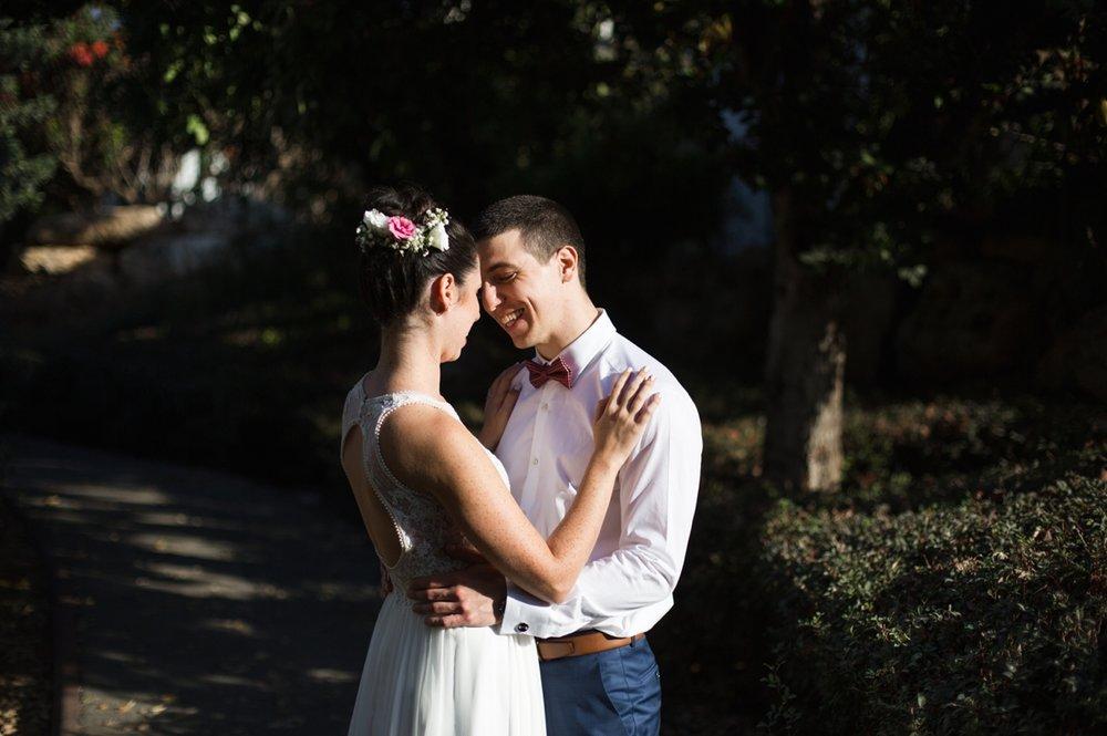noa_nimrod_wedding_q_glil_yam_israel_0041.jpg