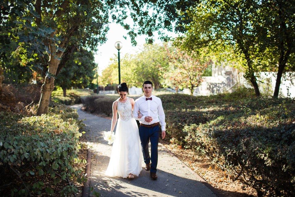 noa_nimrod_wedding_q_glil_yam_israel_0042.jpg
