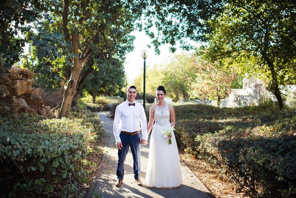noa_nimrod_wedding_q_glil_yam_israel_0043.jpg