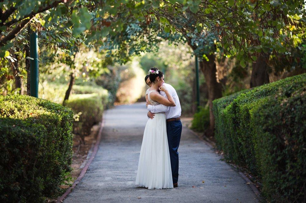 noa_nimrod_wedding_q_glil_yam_israel_0044.jpg