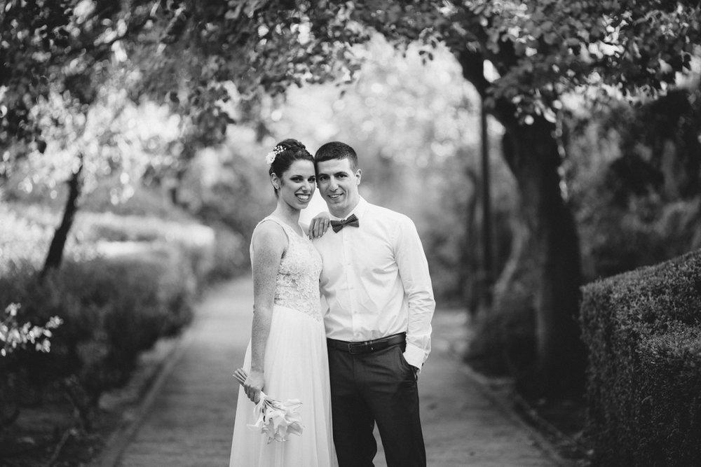 noa_nimrod_wedding_q_glil_yam_israel_0045.jpg