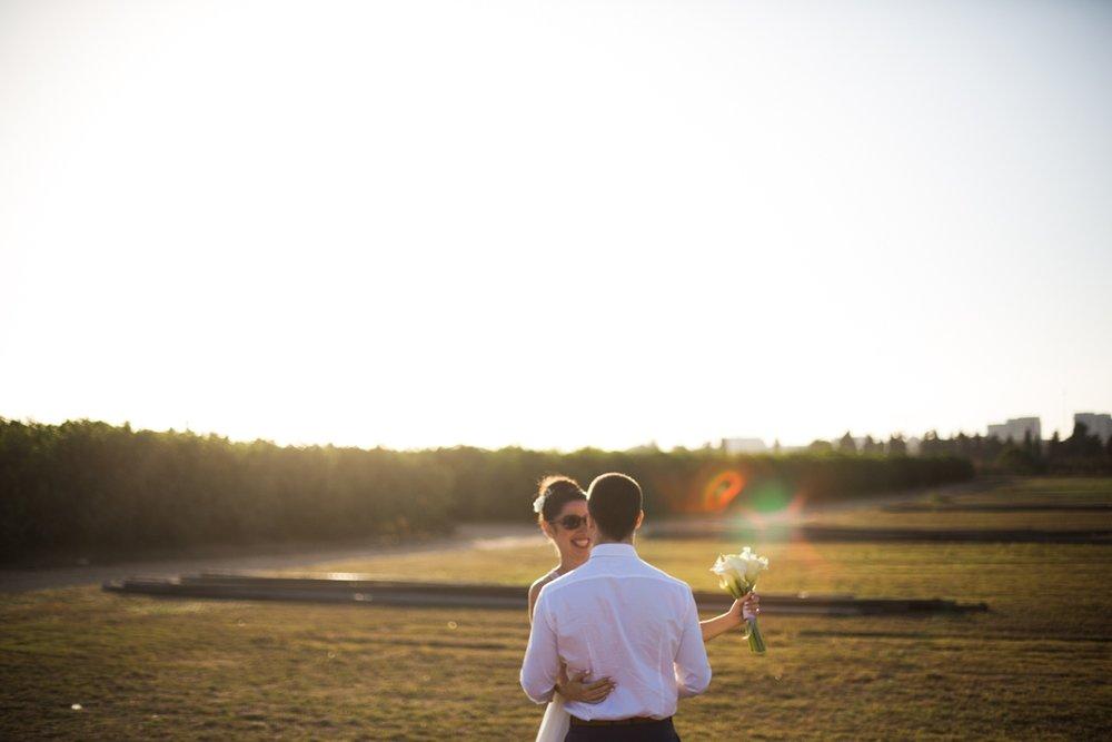 noa_nimrod_wedding_q_glil_yam_israel_0048.jpg