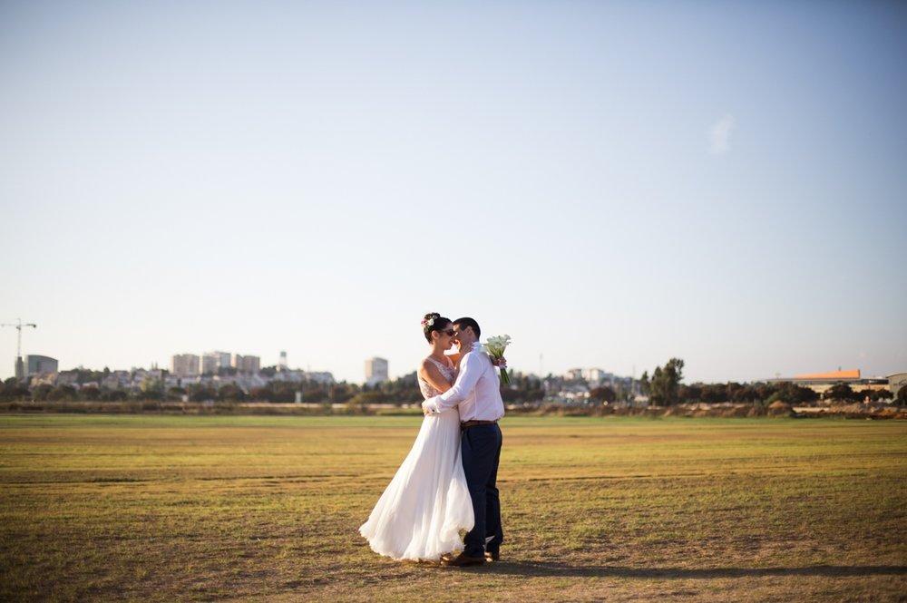 noa_nimrod_wedding_q_glil_yam_israel_0049.jpg