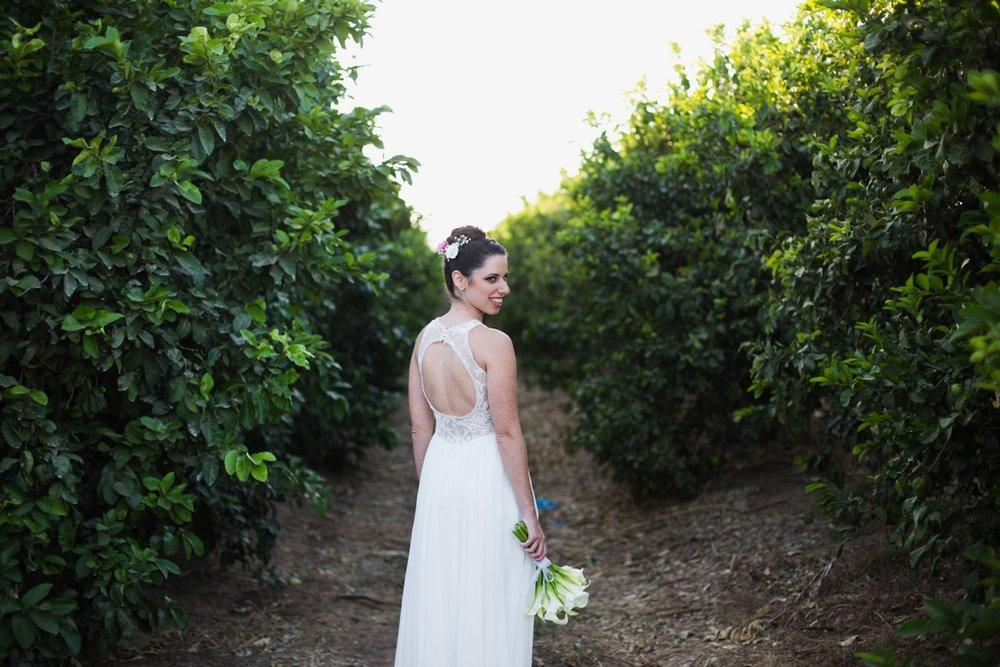 noa_nimrod_wedding_q_glil_yam_israel_0050.jpg