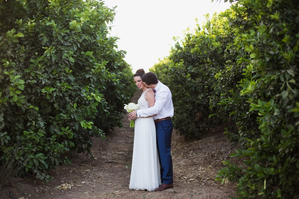 noa_nimrod_wedding_q_glil_yam_israel_0051.jpg