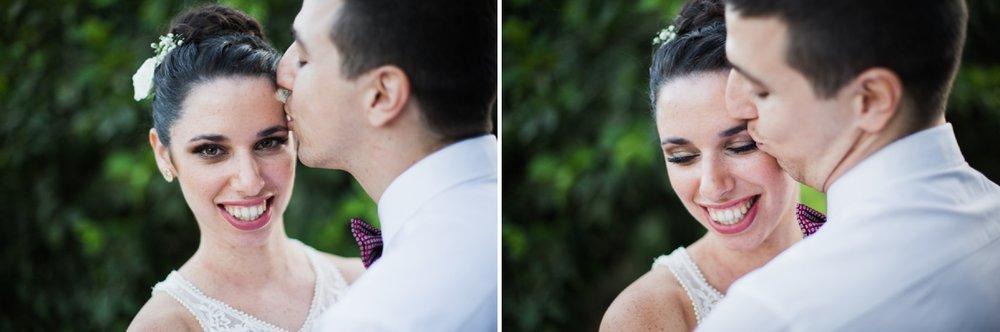 noa_nimrod_wedding_q_glil_yam_israel_0052.jpg