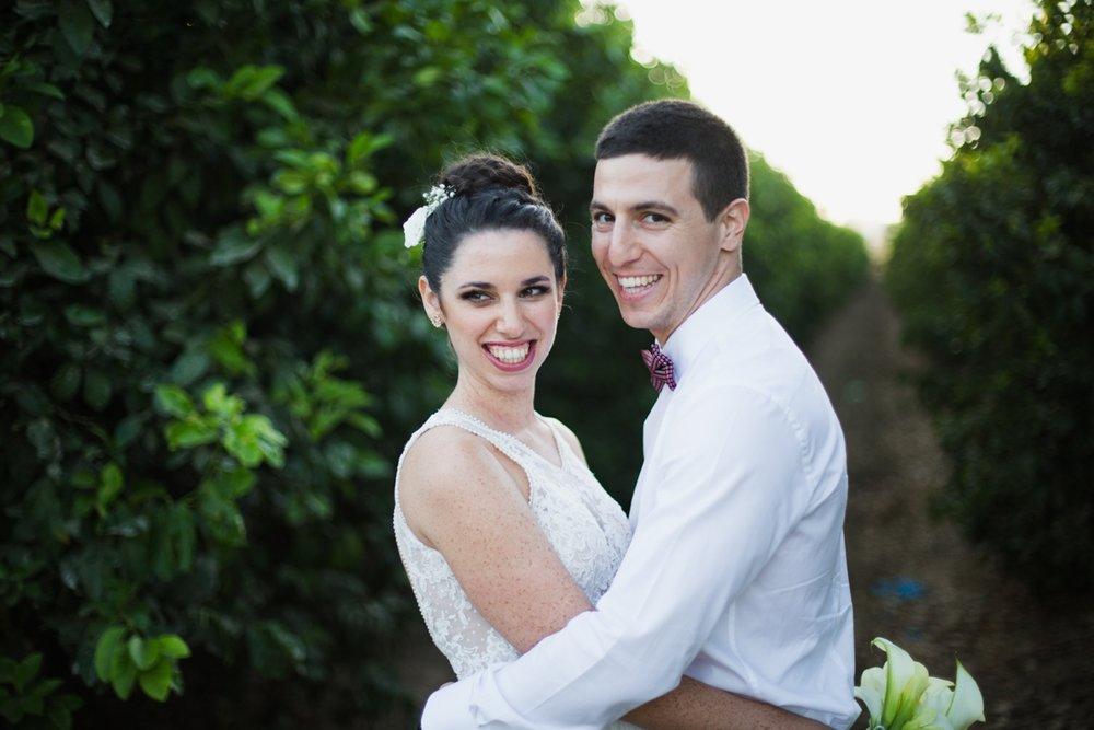 noa_nimrod_wedding_q_glil_yam_israel_0053.jpg