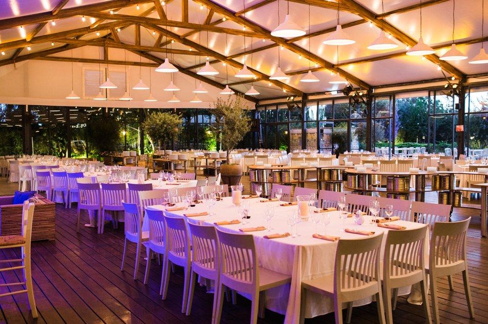 noa_nimrod_wedding_q_glil_yam_israel_0060.jpg