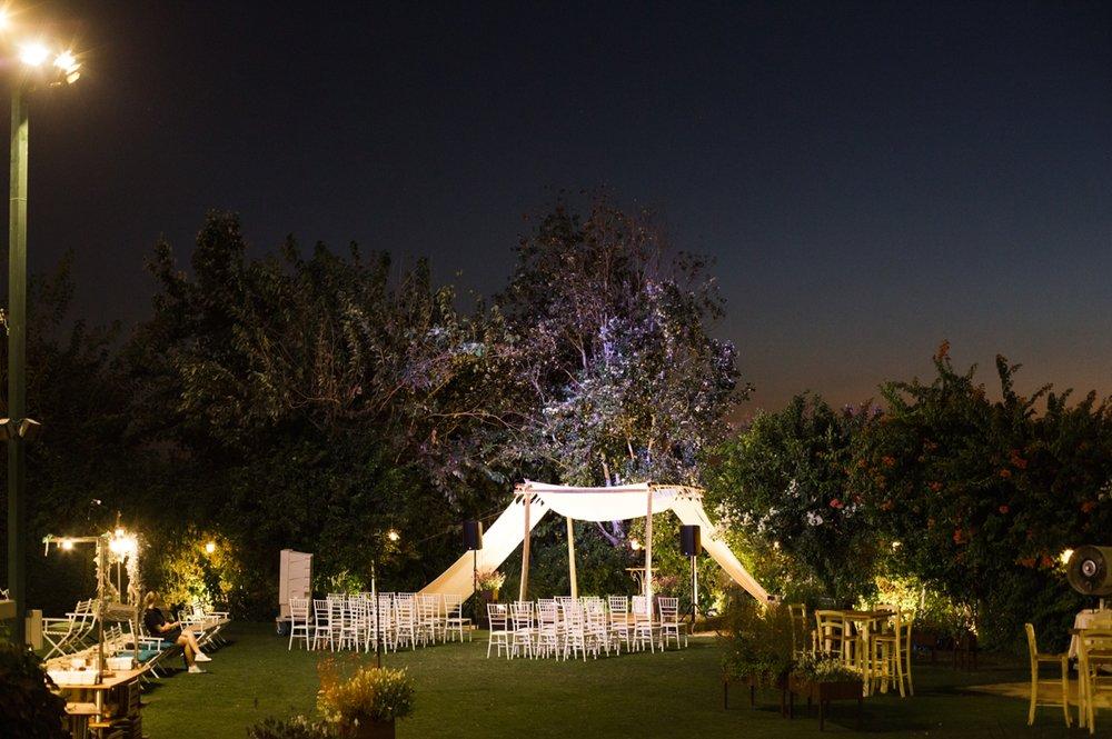 noa_nimrod_wedding_q_glil_yam_israel_0061.jpg
