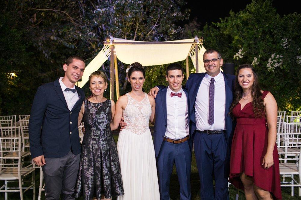 noa_nimrod_wedding_q_glil_yam_israel_0063.jpg