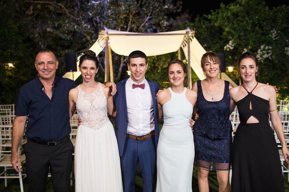 noa_nimrod_wedding_q_glil_yam_israel_0064.jpg