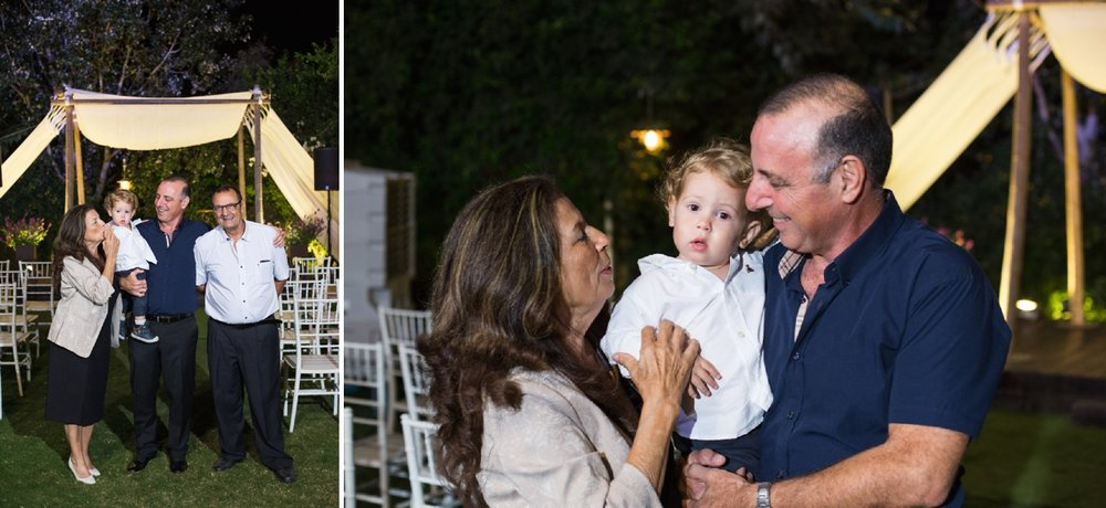 noa_nimrod_wedding_q_glil_yam_israel_0066.jpg