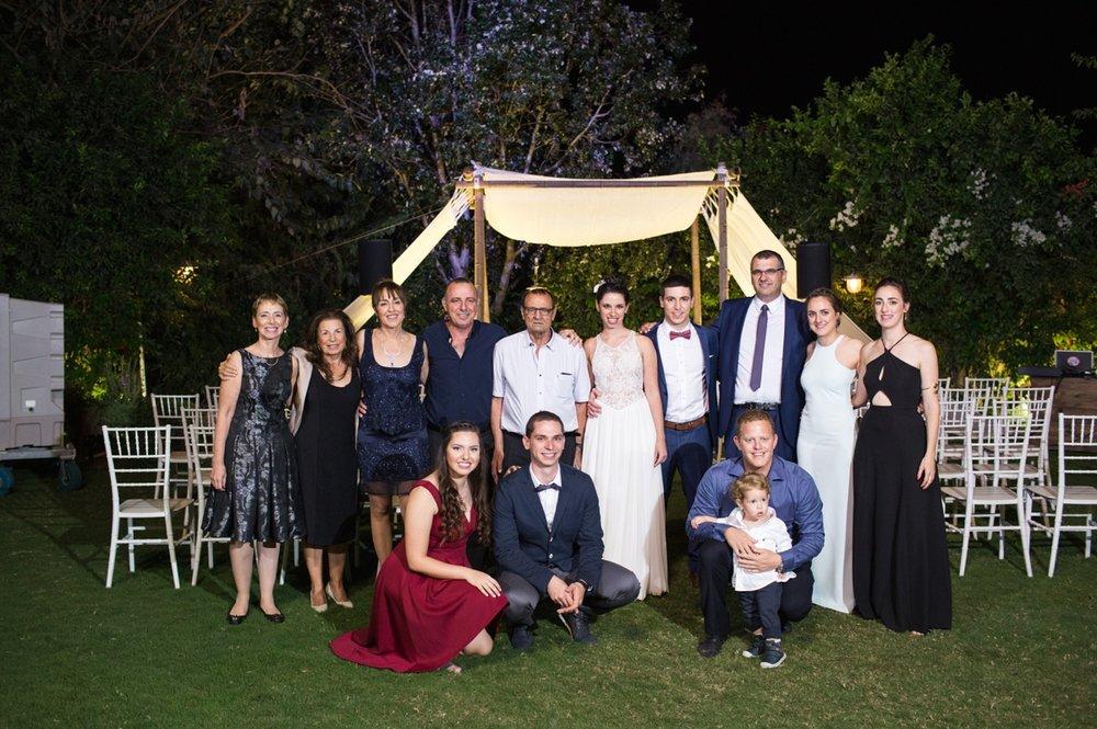 noa_nimrod_wedding_q_glil_yam_israel_0065.jpg