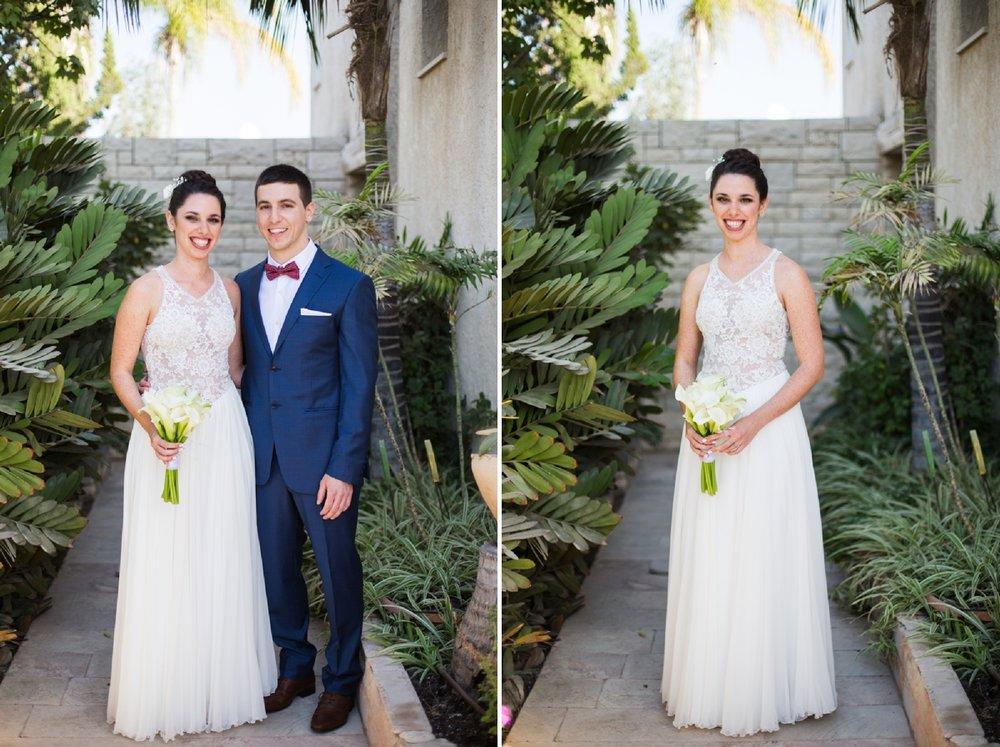 noa_nimrod_wedding_q_glil_yam_israel_0068.jpg
