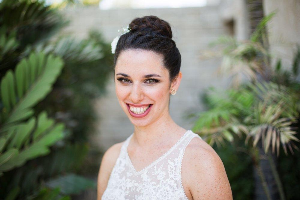 noa_nimrod_wedding_q_glil_yam_israel_0067.jpg