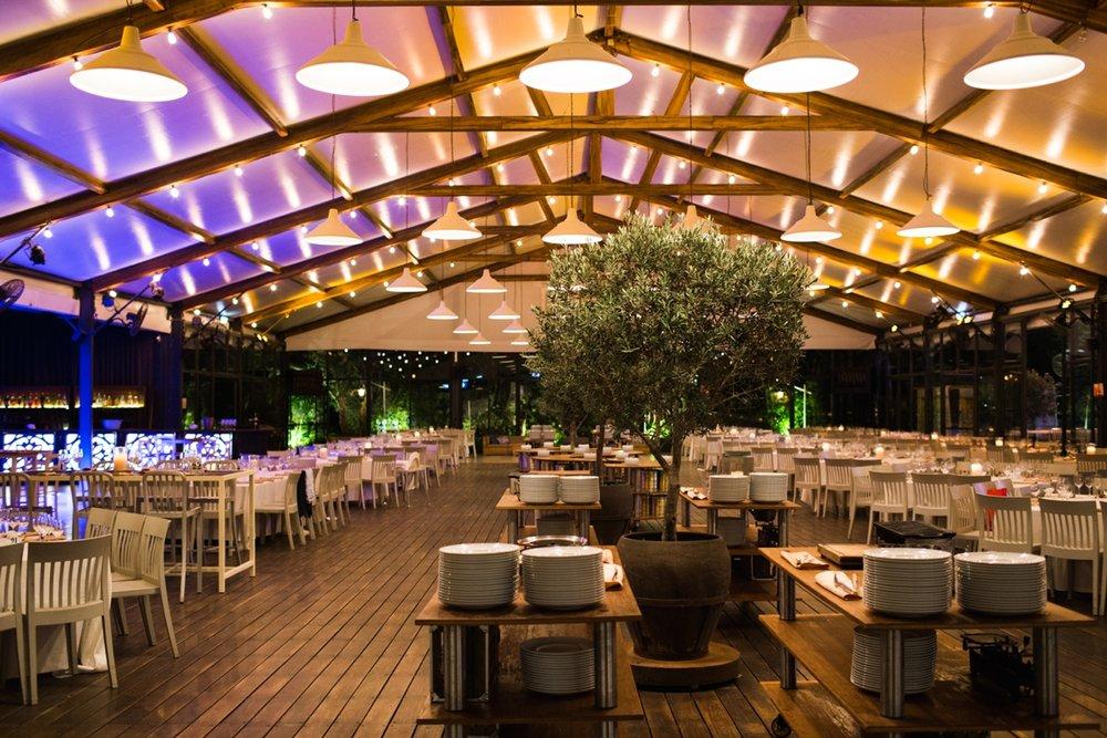 noa_nimrod_wedding_q_glil_yam_israel_0069.jpg