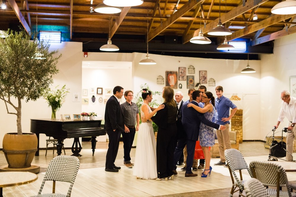 noa_nimrod_wedding_q_glil_yam_israel_0070.jpg