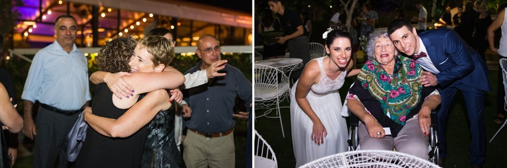 noa_nimrod_wedding_q_glil_yam_israel_0073.jpg