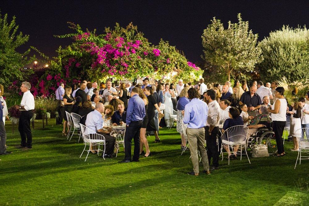noa_nimrod_wedding_q_glil_yam_israel_0074.jpg