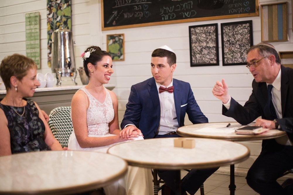 noa_nimrod_wedding_q_glil_yam_israel_0076.jpg