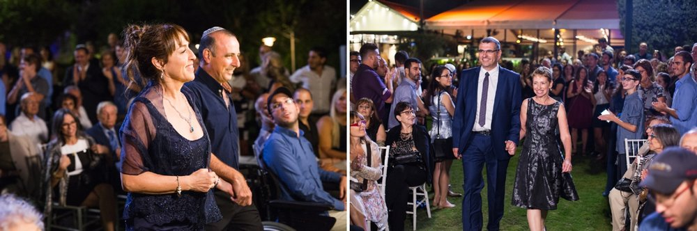 noa_nimrod_wedding_q_glil_yam_israel_0083.jpg