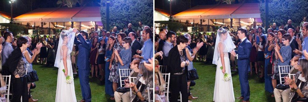 noa_nimrod_wedding_q_glil_yam_israel_0085.jpg