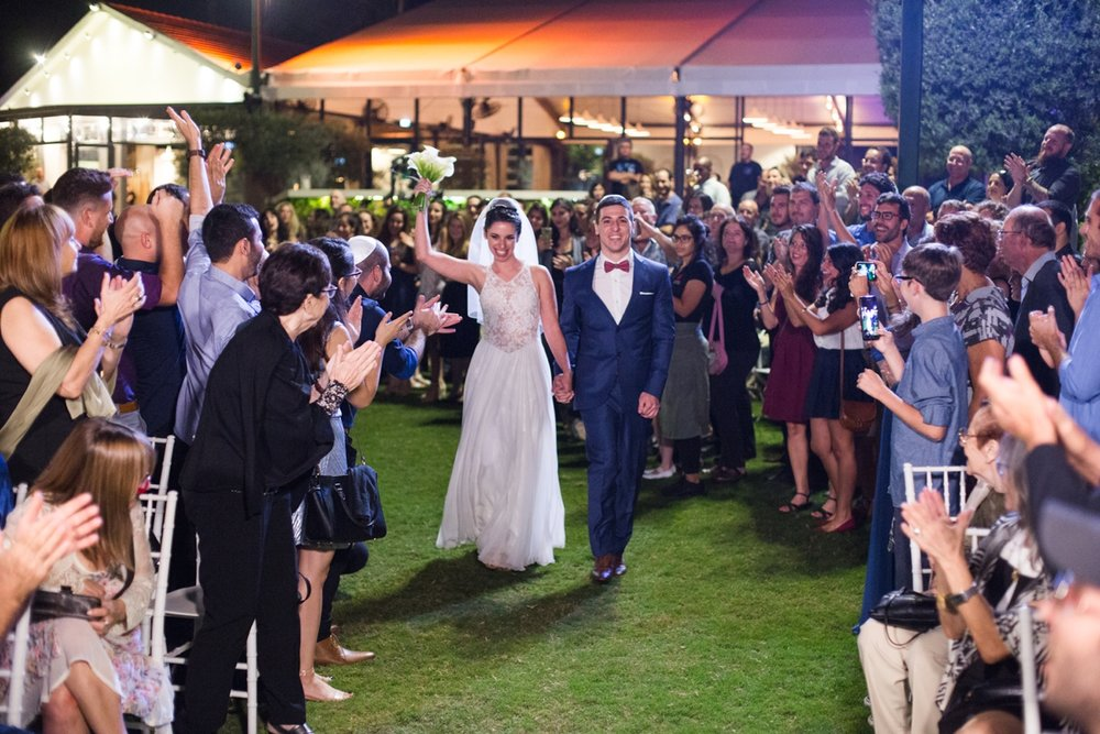 noa_nimrod_wedding_q_glil_yam_israel_0084.jpg
