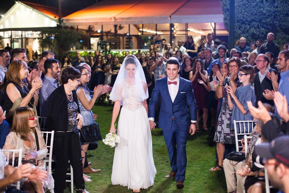 noa_nimrod_wedding_q_glil_yam_israel_0086.jpg
