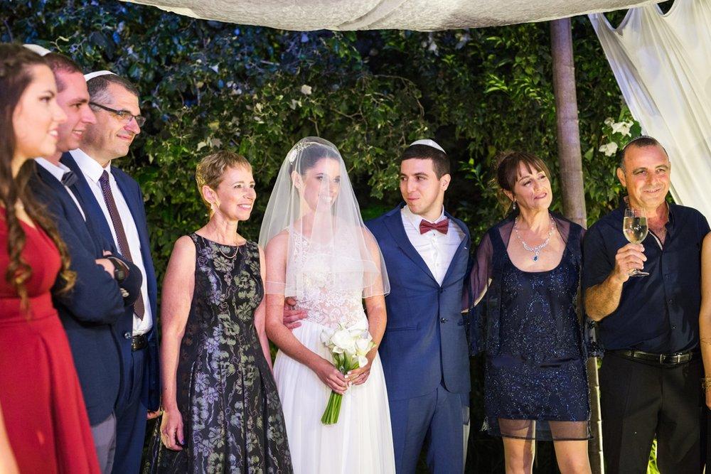 noa_nimrod_wedding_q_glil_yam_israel_0087.jpg