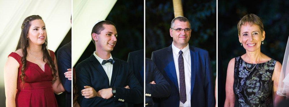 noa_nimrod_wedding_q_glil_yam_israel_0088.jpg