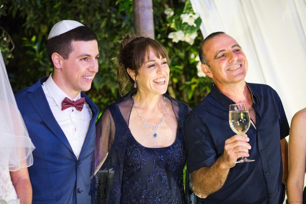 noa_nimrod_wedding_q_glil_yam_israel_0089.jpg