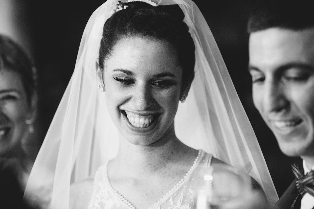 noa_nimrod_wedding_q_glil_yam_israel_0092.jpg