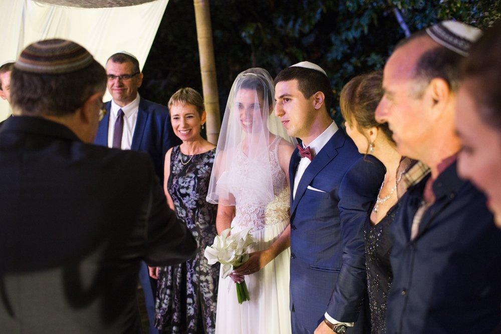 noa_nimrod_wedding_q_glil_yam_israel_0091.jpg