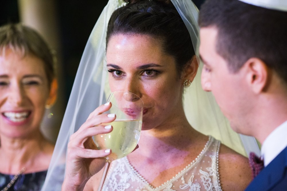 noa_nimrod_wedding_q_glil_yam_israel_0093.jpg