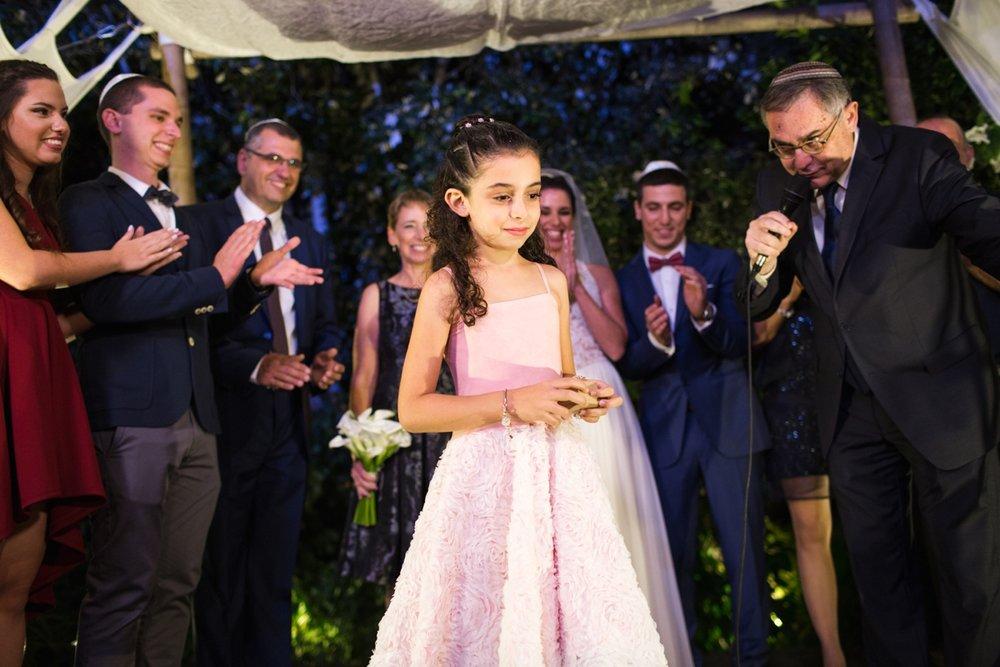 noa_nimrod_wedding_q_glil_yam_israel_0094.jpg