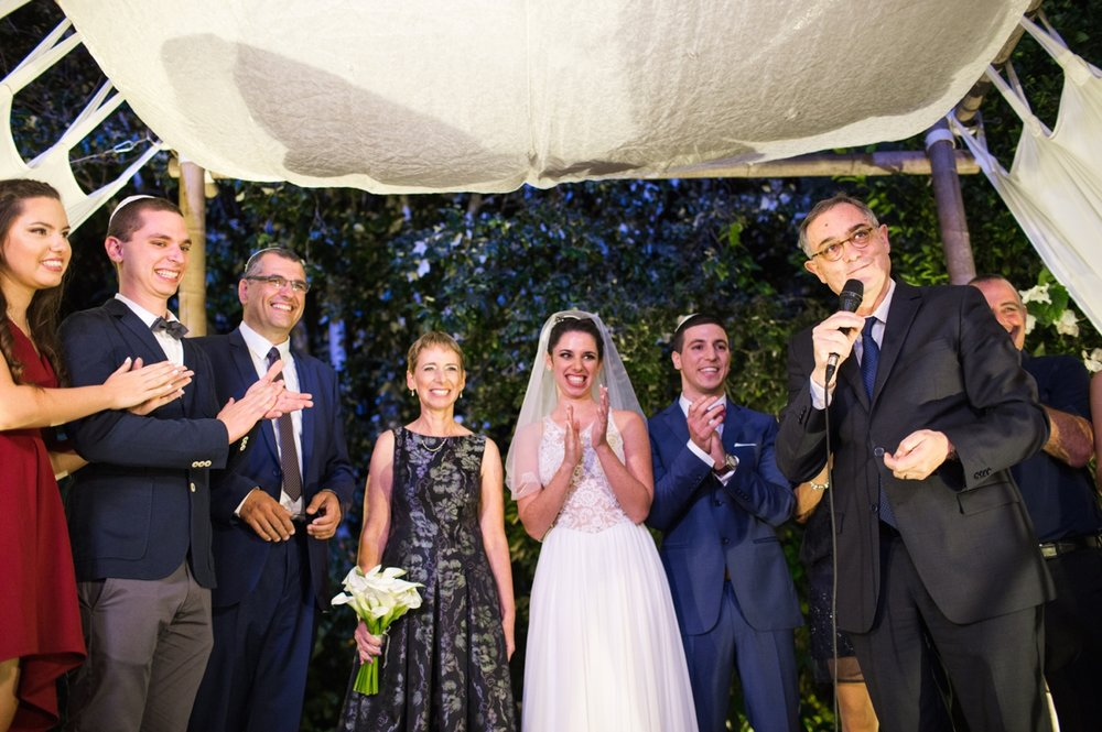 noa_nimrod_wedding_q_glil_yam_israel_0095.jpg